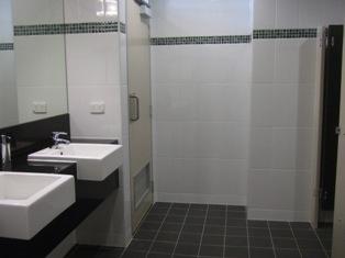 toilet_20110331093253.jpg