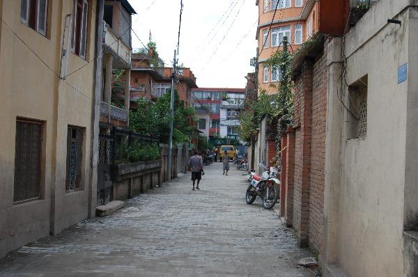 14_nepal_town_004.jpg