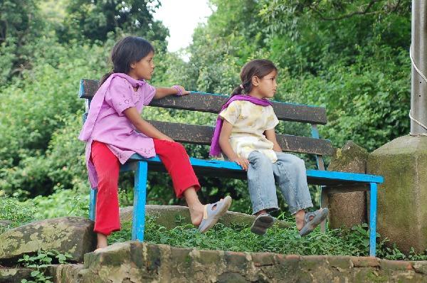 14_nepal_town_074.jpg