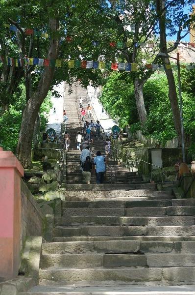 14_nepal_town_075.jpg
