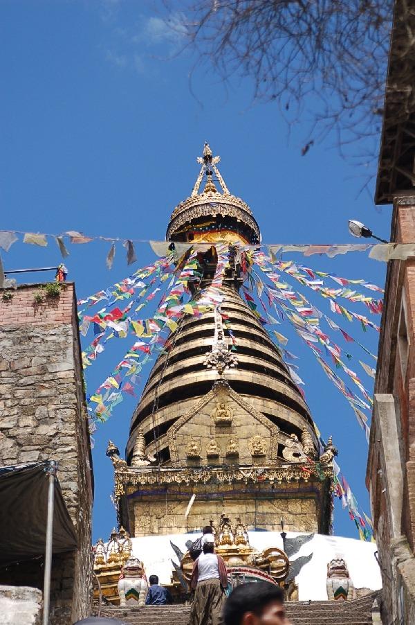 14_nepal_town_081.jpg