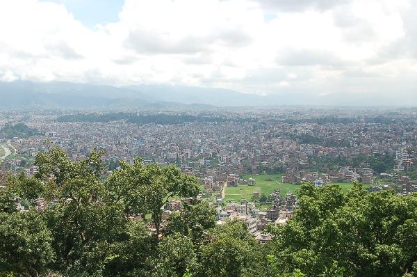 14_nepal_town_082.jpg
