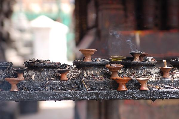 14_nepal_town_085.jpg