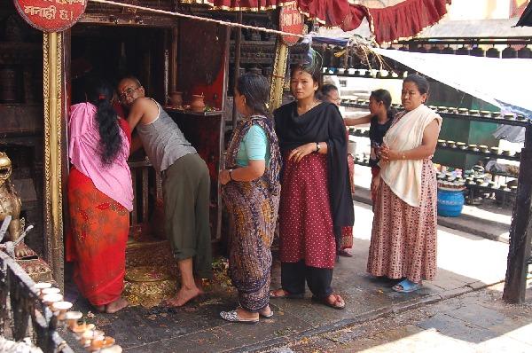 14_nepal_town_086.jpg