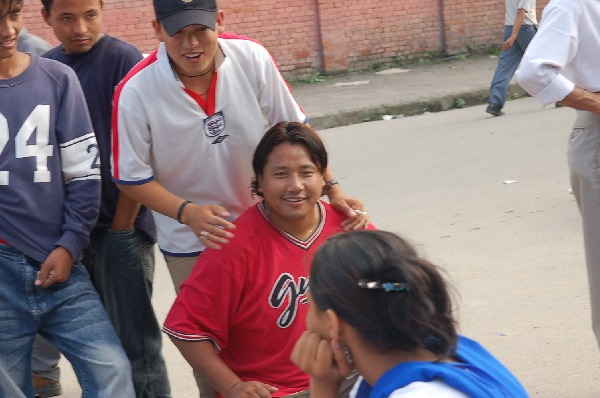 14_nepal_town_275.jpg