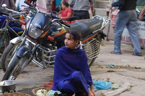 14_nepal_town_296.jpg