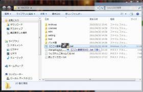 hakurieru02.jpg