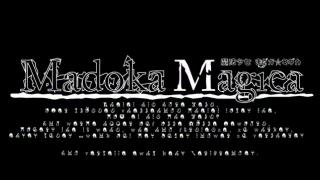 magicka01.jpg