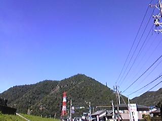 Image463ふぁあss