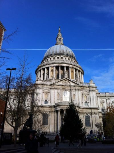 LONDON竭「_convert_20111203102843