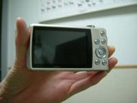 DSCF3318-1camera2.jpg