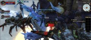 SRO[2011-04-26 23-51-07]_73