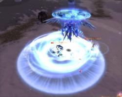 SRO[2011-06-10 23-22-30]_78