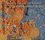 Lichen_Flora_of_The_Greater_Sonoran_Desert_Region_Vol_3.jpg