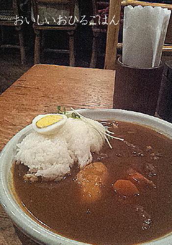 chanoko (3)