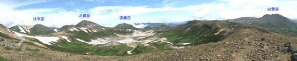3松田岳より2左のコピー