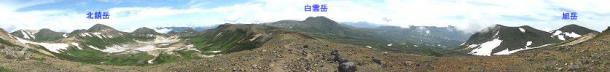 2松田岳より1のコピー
