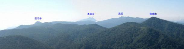 2恵庭岳のコピー
