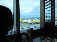 airport20111110-1.jpg
