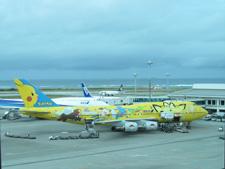 airport20111110-2.jpg