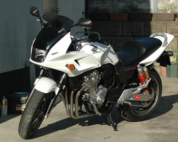 bike2011.jpg