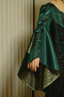 dress2012-10.jpg