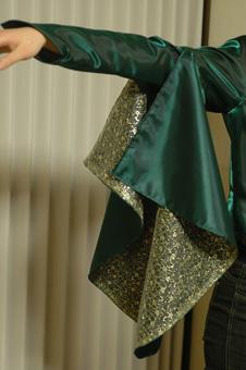 dress2012-11.jpg