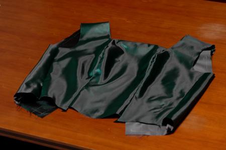 dress2012-4.jpg