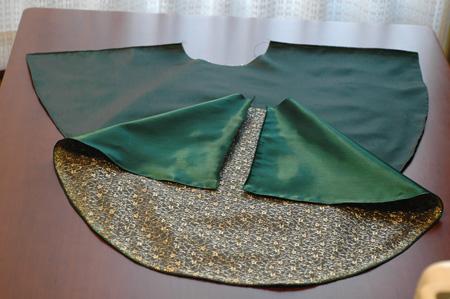dress2012-7.jpg