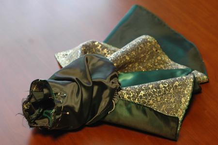 dress2012-8.jpg