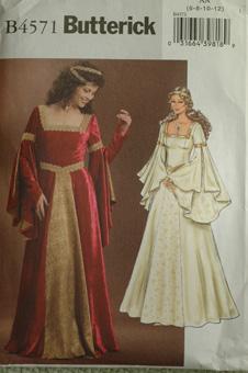 dress2012208-1.jpg