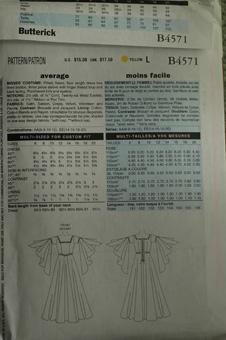 dress2012208-2.jpg