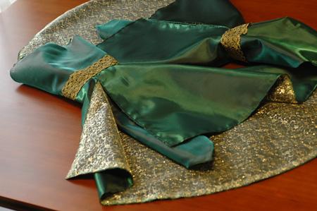 dress2012219-1.jpg