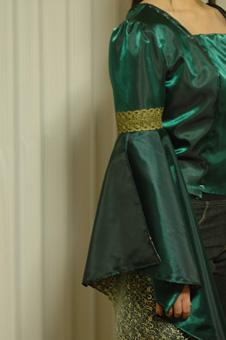 dress2012219-3.jpg