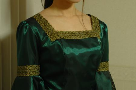 dress2012220-1.jpg