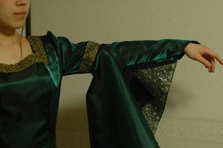 dress2012220-2.jpg