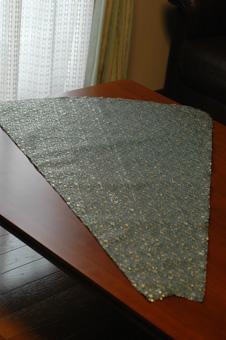 dress2012221-2.jpg