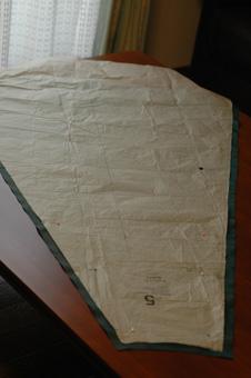 dress2012221-3.jpg