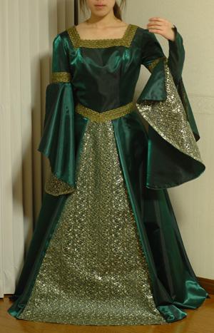 dress2012221.jpg