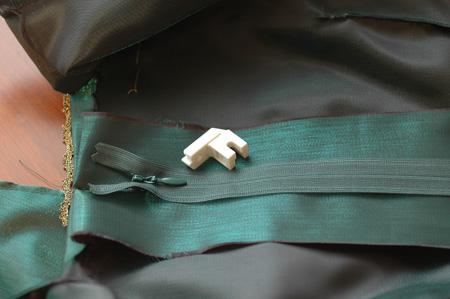 dress2012222-2.jpg