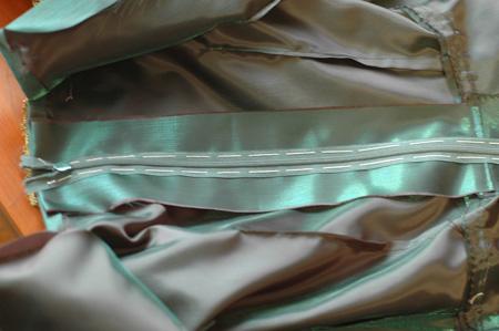 dress2012222-3.jpg