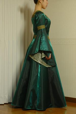 dress2012223-2.jpg