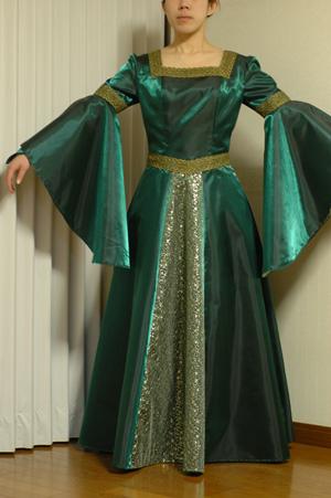 dress2012223-3.jpg