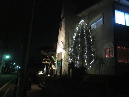 illumination2011-1.jpg