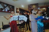 symphonia20111202-1.jpg