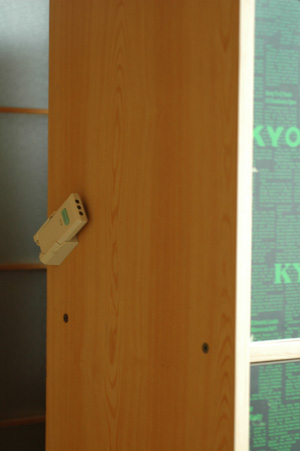 tana2012207.jpg