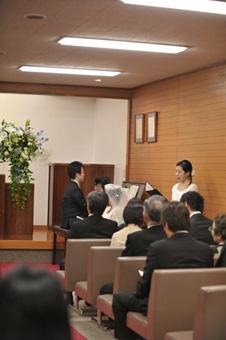 wedding2011703-1a.jpg