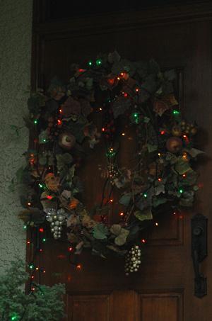 wreath2011-5.jpg