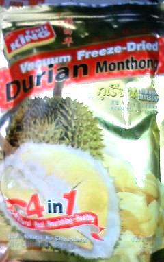 dorian1.jpg