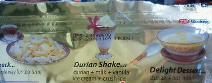 dorian3.jpg